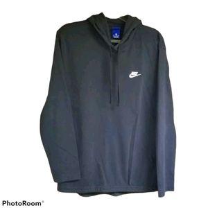 Nike pullover sweatshirt